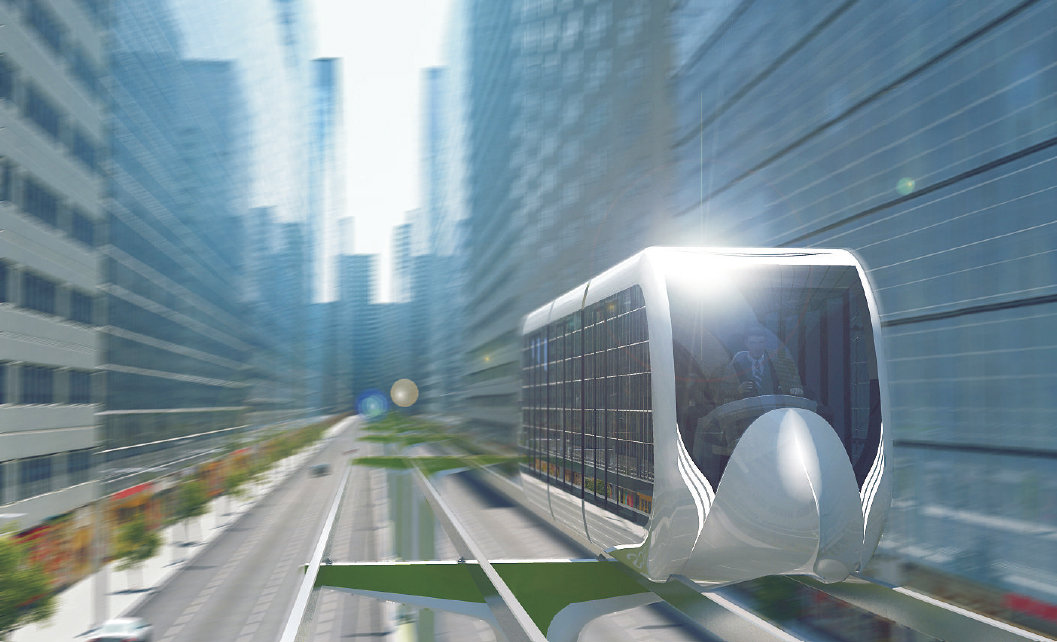 City_Mounted_Passenger4