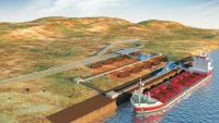 Bulk_Cargo_Port1.jpg