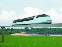 High_Speed_Overhead_Passenger3.jpg