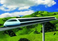High_Speed_Overhead_Passenger6.jpg
